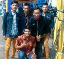 Cerita_band