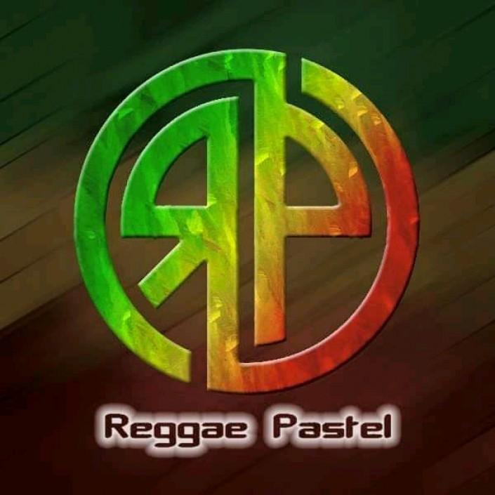 Reggae PasteL