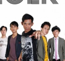 ZOEKY_BAND