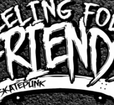 FEELING 4 FRIENDS