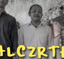 Halcazaroth