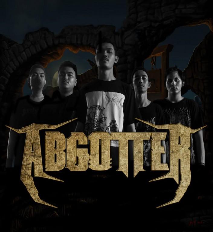 ABGOTTER