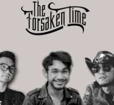 The Forsaken Time
