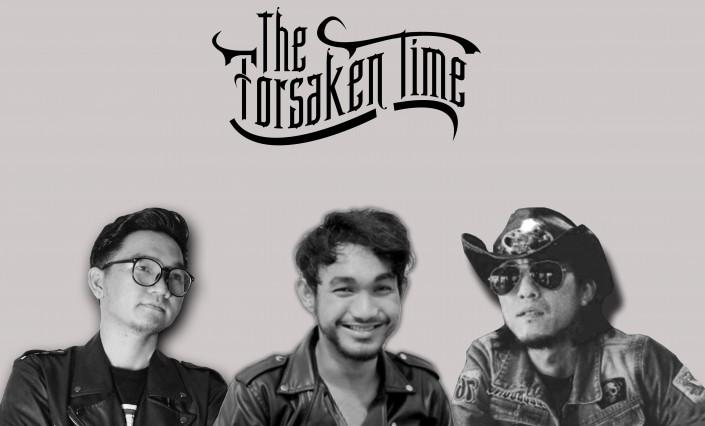 The Forsaken Time