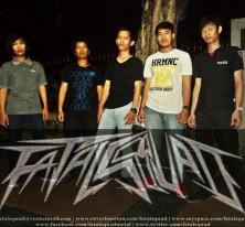Fatal Squad