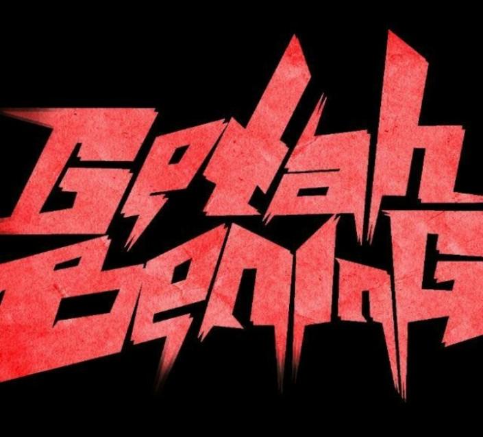 Getah Bening