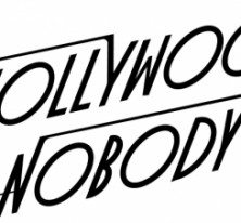 HOLLYWOOD NOBODY