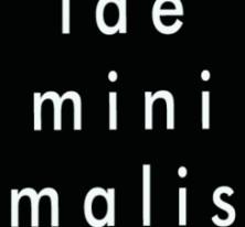 ideminimalis