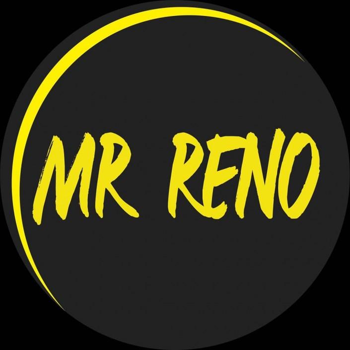 Mr Reno