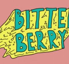 Bitter Berry