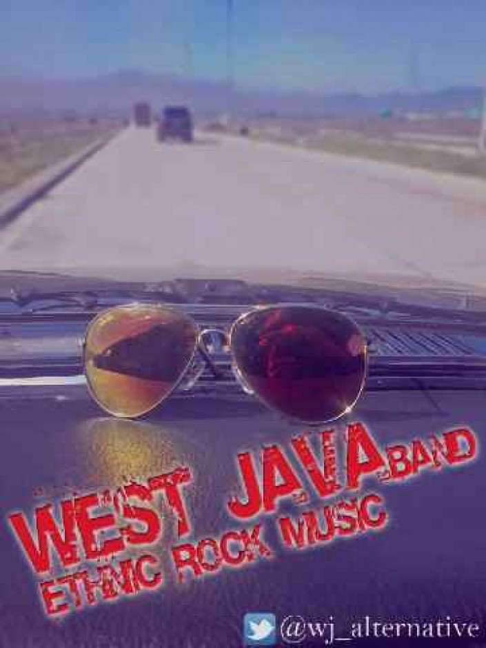 West Java Band