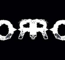 GORROG
