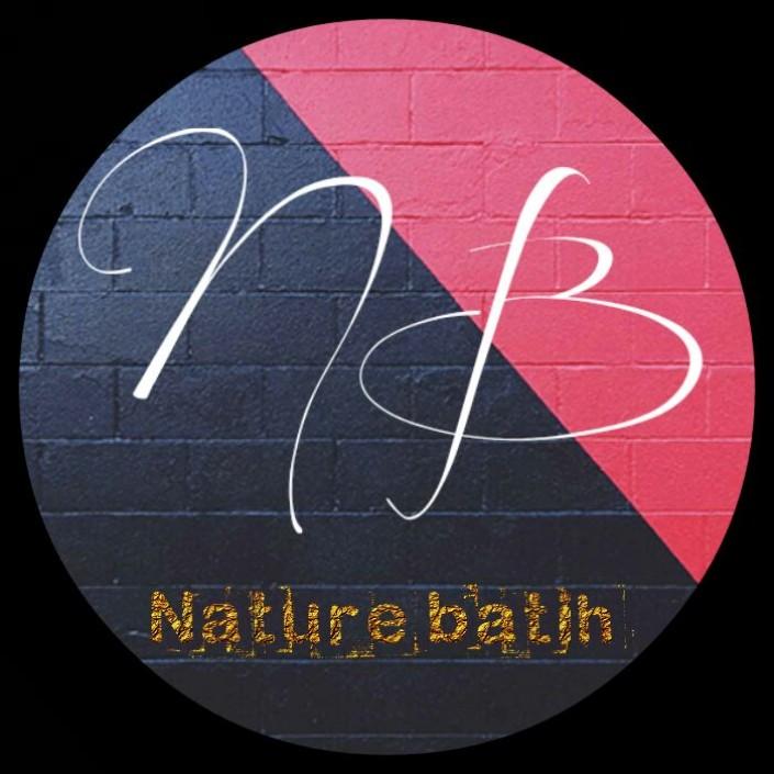 NATURE BATIH
