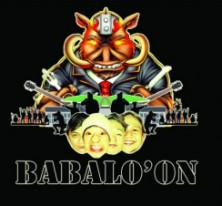 Babalo'on
