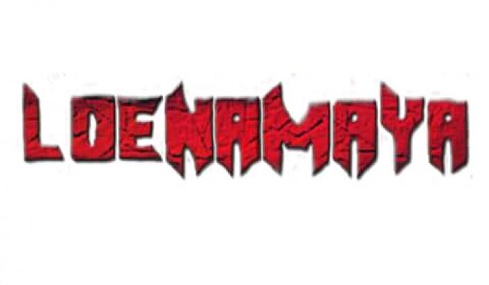 LOENAMAYA