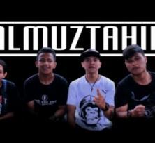 ALMUZTAHID