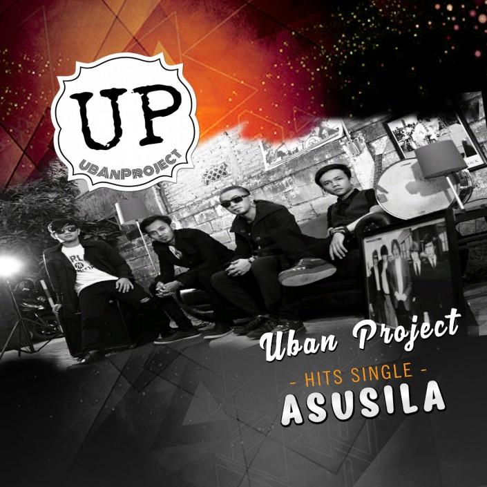 UbanProject