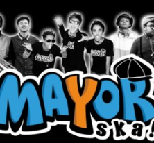 Mayor Ska