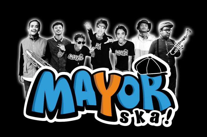 Mayor Ska
