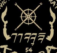 Kasura 54