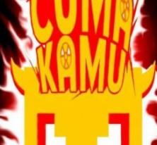 CUMAKAMU