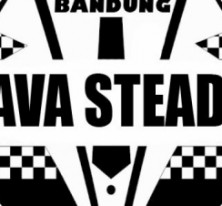Java Steady