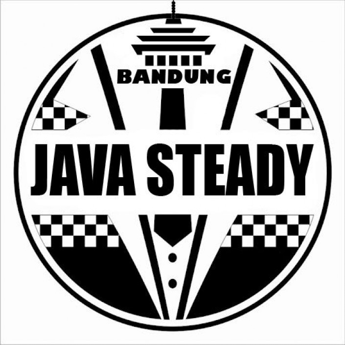 Java Steady