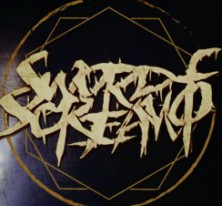 SWORD OF SCREAM