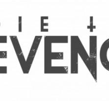 Die In Revenge