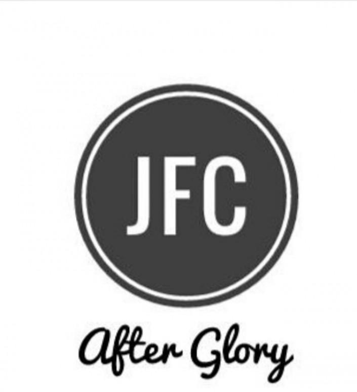 JFC After Glory