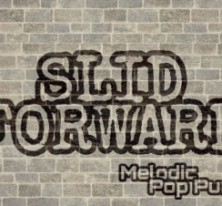 slidforward