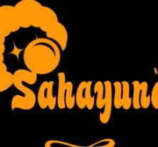 Sahayuna