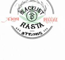 BLACKLIST RASTA