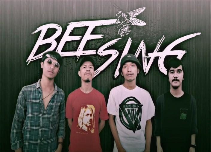 BEE SING