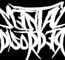 Mental disoder