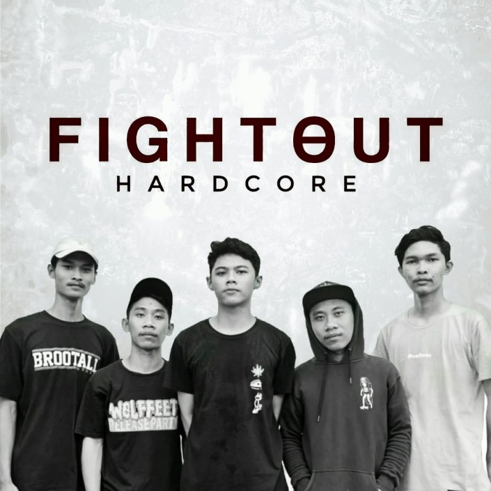 FIGHTOUT