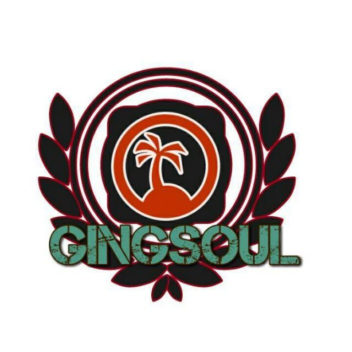GINGSOUL