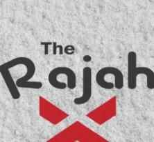 The Rajah