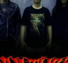 vulture Band
