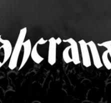 Ohcrana
