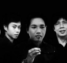 Adarra Band