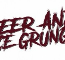 Beer and Nice Grunge (BANG!)
