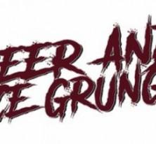 Beer and Nice Grunge (BANG!)