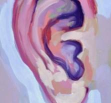 listenlink