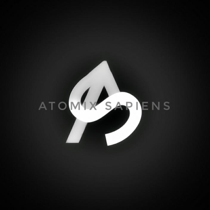 Atomix Sapiens