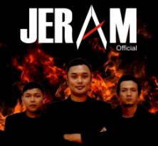 JERAM