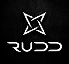 Rudd Band