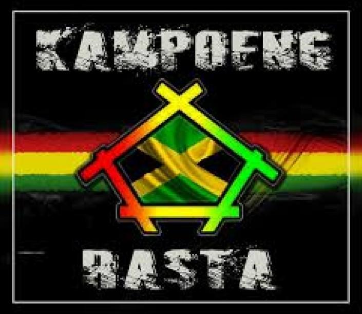 Kampoeng Rasta