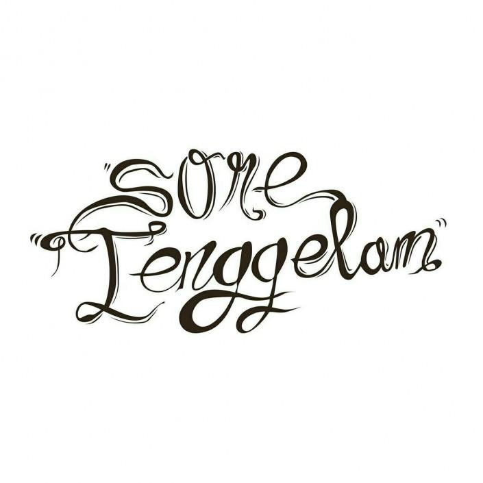 Sore Tenggelam