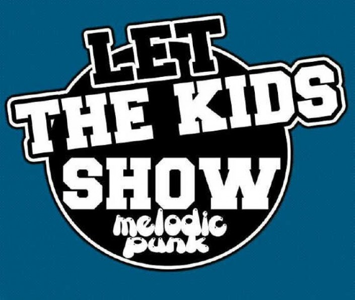 Let The Kids Show